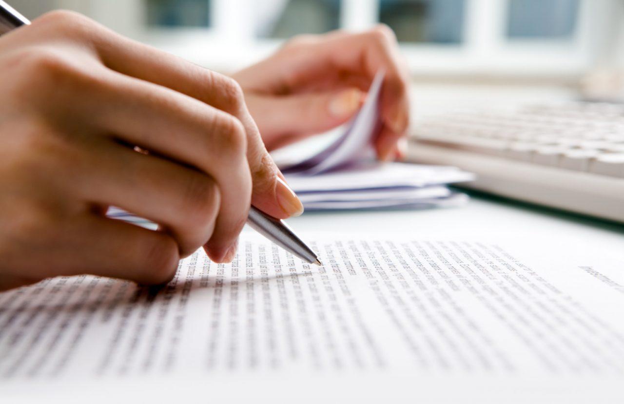 Personal Essay